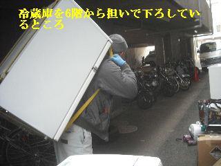 緊急の引っ越し作業_f0031037_18343279.jpg