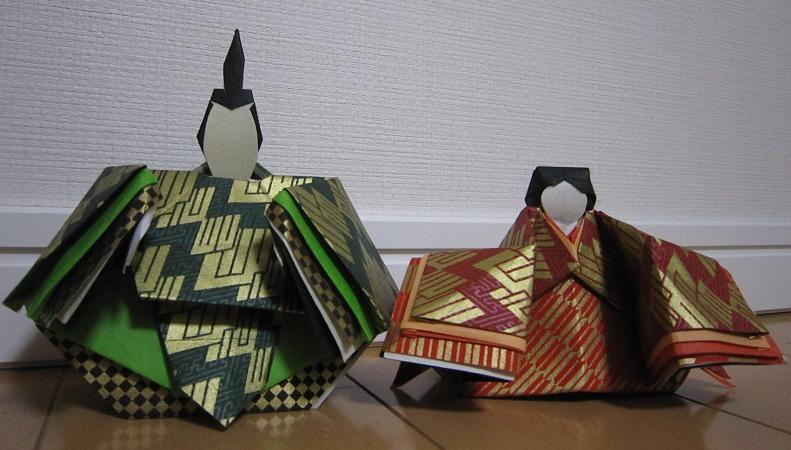 折り紙の 色々な折り紙の折り方 : divulgando.net