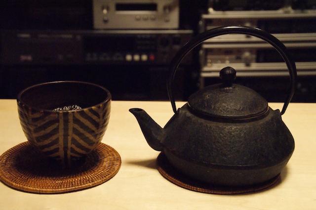 お茶_e0166355_4113880.jpg