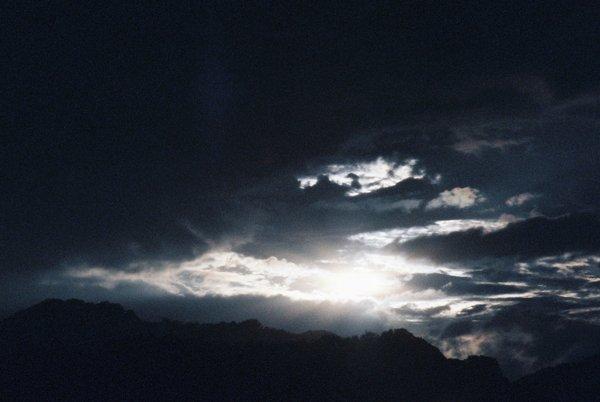 希望の光_a0174458_17465241.jpg