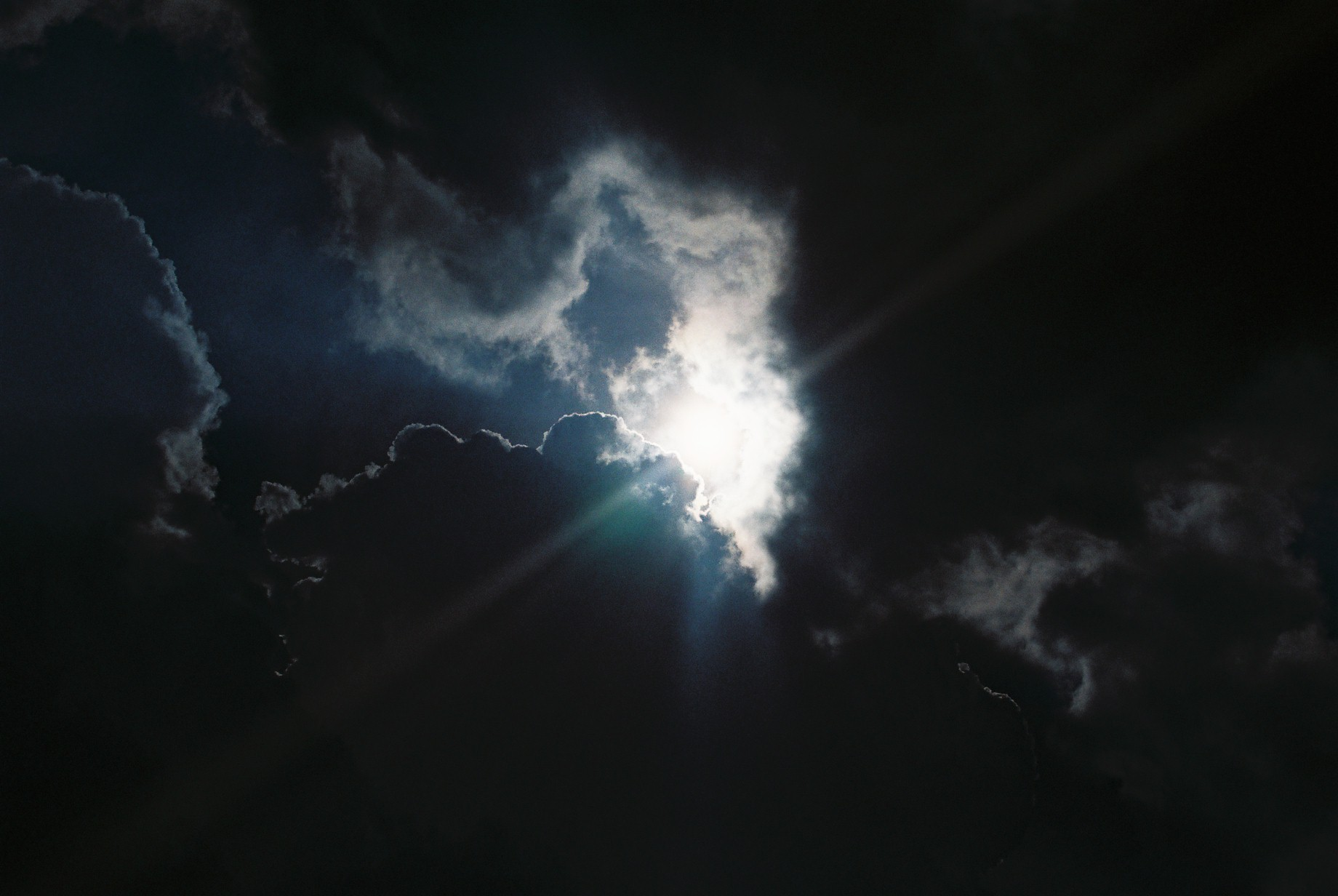 希望の光_a0174458_17473650.jpg