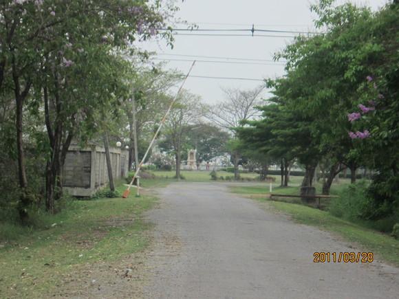 ここ10日タイは寒いです_b0100062_7595273.jpg