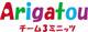 f0235967_1054471.jpg