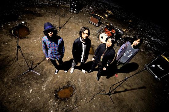 藍坊主、新曲「星のすみか」MVフル公開。ベストアルバム収録曲も明らかに_e0197970_03678.jpg