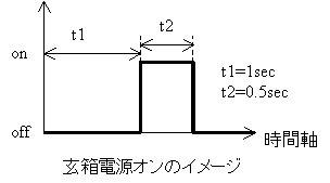 d0222779_20121894.jpg