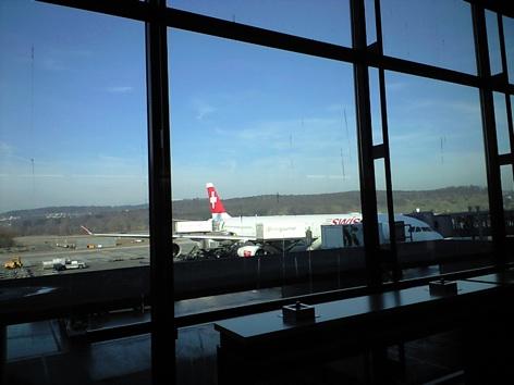 スイスの旅-1_e0030180_13474191.jpg