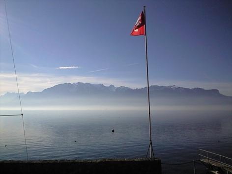 スイスの旅-1_e0030180_14283784.jpg
