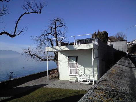 スイスの旅-1_e0030180_14295151.jpg