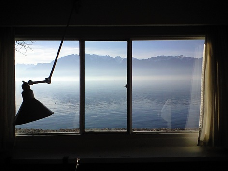 スイスの旅-1_e0030180_14332554.jpg