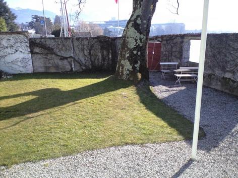 スイスの旅-1_e0030180_14481466.jpg