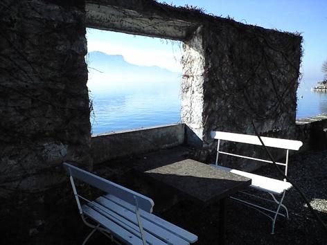 スイスの旅-1_e0030180_14484977.jpg