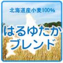 d0034291_21512668.jpg