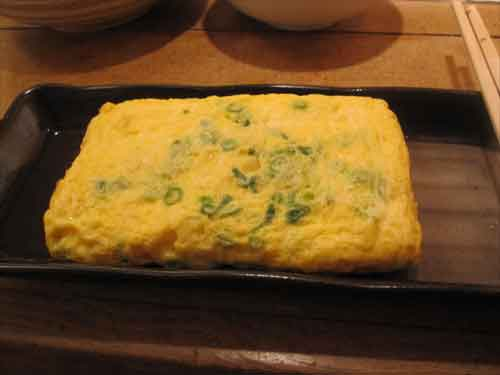 卵好き_a0124393_1634661.jpg