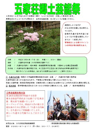 b0125397_11304036.jpg