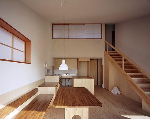 栃木・小金井の家(09)_b0014003_1873135.jpg