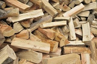 江戸の煮炊きは薪と炭で_c0187004_8455657.jpg