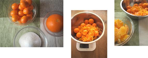 金柑とオレンジのコンフィチュール_d0174704_18503275.jpg