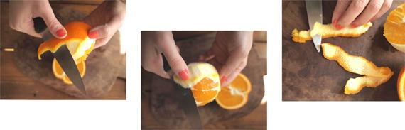 金柑とオレンジのコンフィチュール_d0174704_18545594.jpg