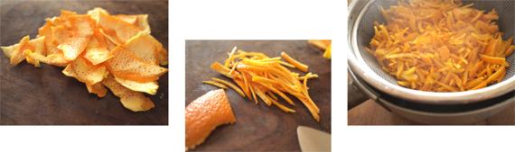 金柑とオレンジのコンフィチュール_d0174704_18591136.jpg