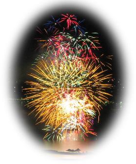今年の花火は7月23日です!先手必勝!! _d0135908_8392275.jpg