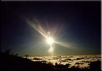 福島原発への祈り_d0085018_17513951.jpg