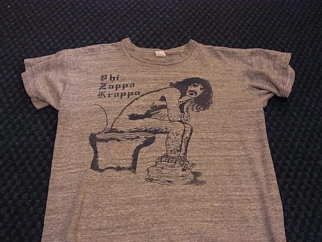 アメリカ仕入れ情報#17 T-shirts!_c0144020_11414677.jpg