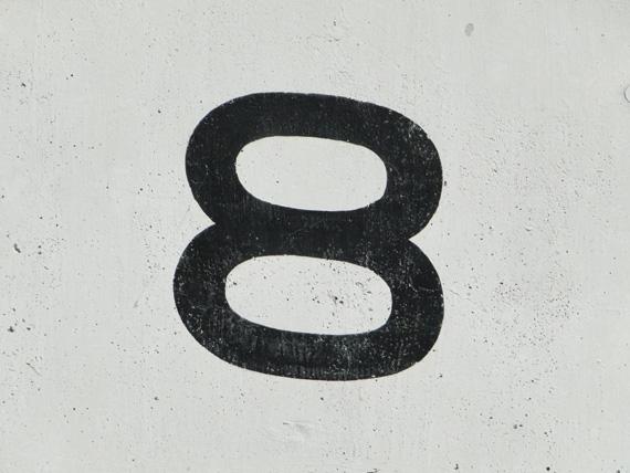 b0200721_8271617.jpg