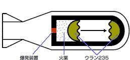 f0091252_1127384.jpg