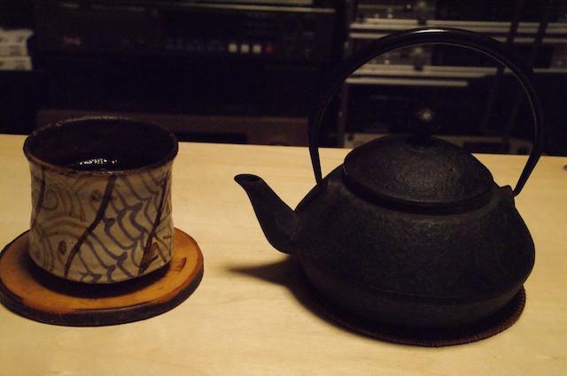 お茶_e0166355_505388.jpg