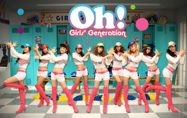 Girls\' Generation Oh!_e0220163_1755266.jpg