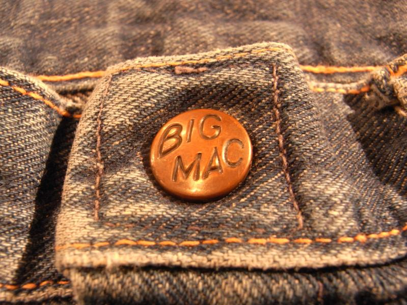 60S BIGMAC PAINTER PANTS--RECOMMEND--_c0176867_2147341.jpg