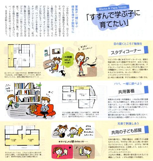 ▶雑誌・ムックイラスト_f0235967_1829311.jpg