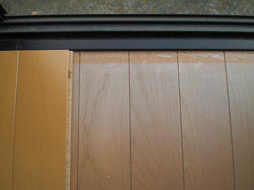快適な床暖房 ~ 床の傷みもなくなる_d0165368_6262681.jpg