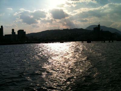ただいま東京。_e0142672_12362041.jpg