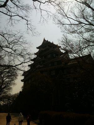 ただいま東京。_e0142672_12362162.jpg