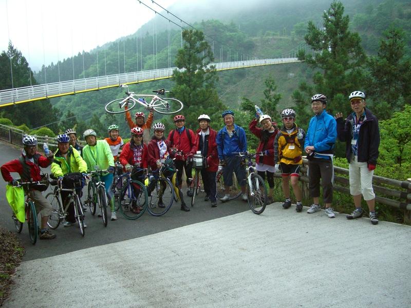サイクリングイベント開催決定!!_b0209774_25141.jpg