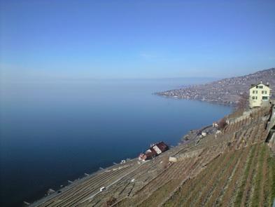 スイスの旅-2_e0030180_18172535.jpg