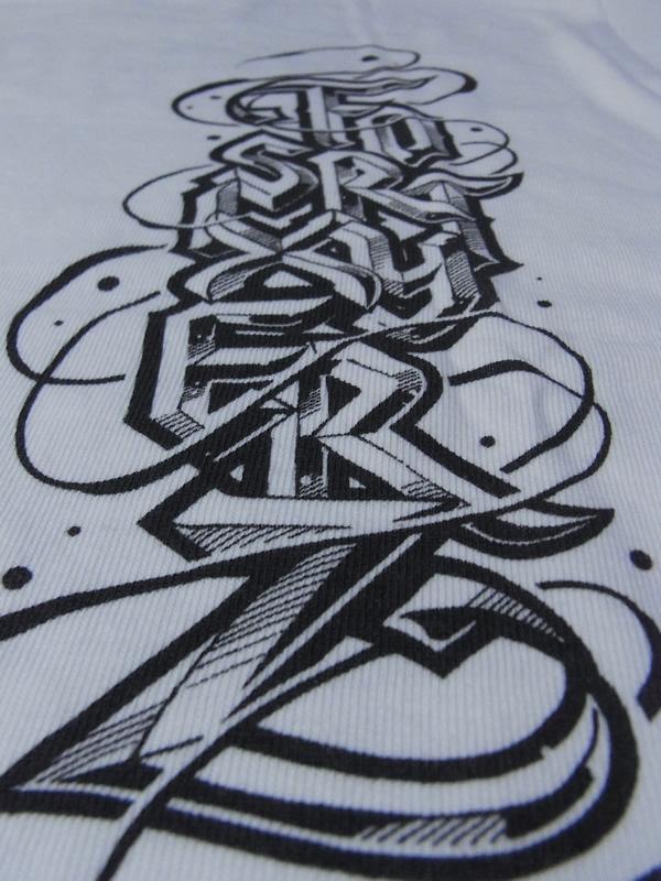 FORTYSIXERZのTシャツ_c0223486_2265875.jpg