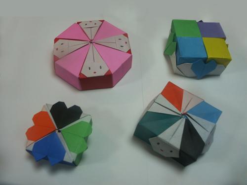 origami01.exblog.jp