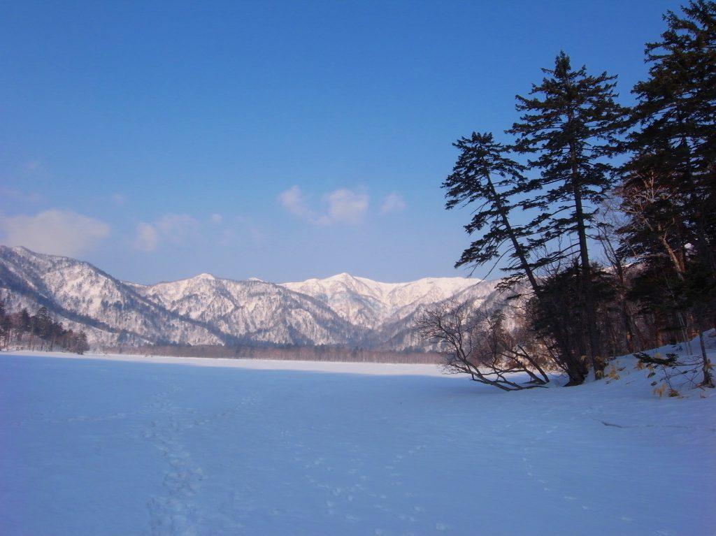 3月31日、フレ岳-その1-_f0138096_16534596.jpg