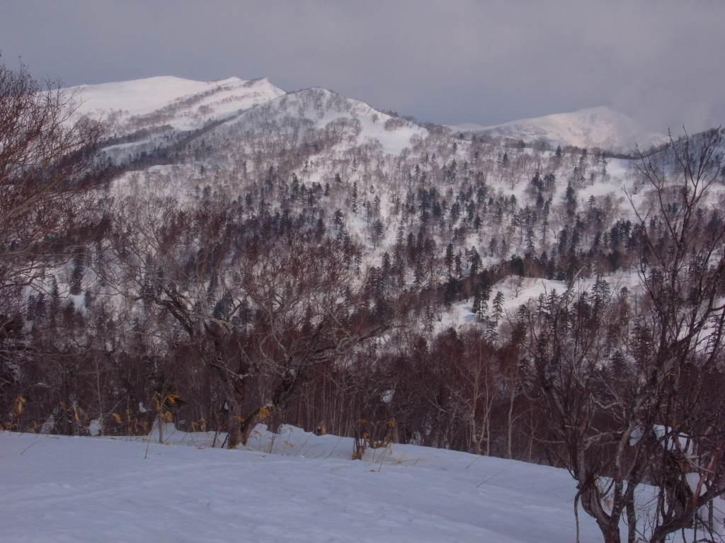 3月31日、フレ岳-その1-_f0138096_16542315.jpg
