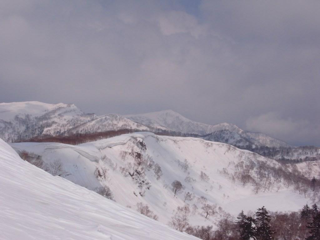 3月31日、フレ岳-その1-_f0138096_16552216.jpg