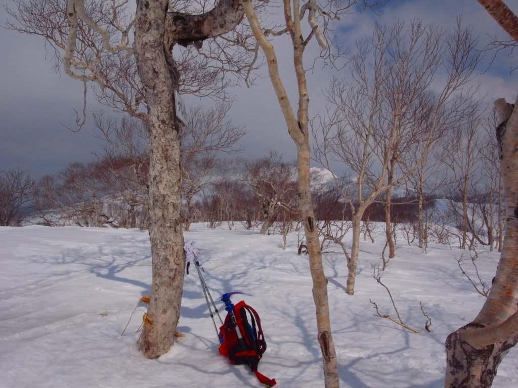 3月31日、フレ岳-その1-_f0138096_16555056.jpg