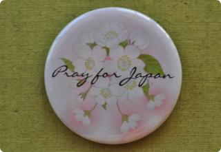 桜_d0154102_2328218.jpg