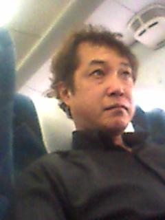 広島に行ってきます_a0037910_16225624.jpg