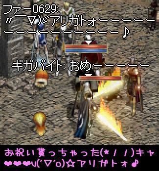 f0072010_250457.jpg