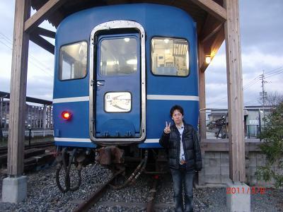 多良木小学校にて_c0090212_1151244.jpg