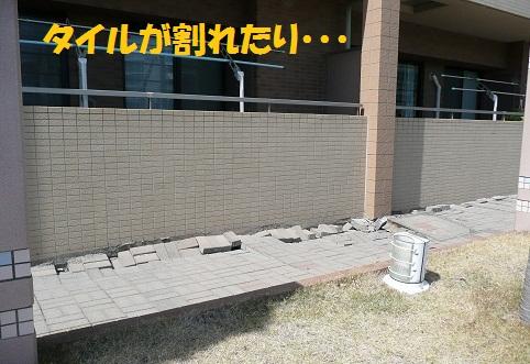 f0121712_23102386.jpg