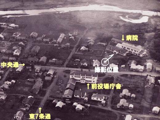 2011年4月1日(金):郷土館開館40年、の年度スタート_e0062415_17281588.jpg