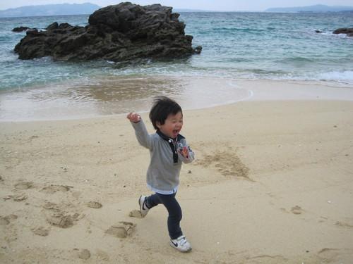 沖縄旅行1日目_a0100818_22293537.jpg